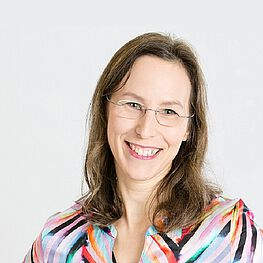 Brigitte Temeplmaier: Project Manager Marketing & PR - LISAvienna