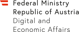 Federal Ministry for Digital and Economic Affairs